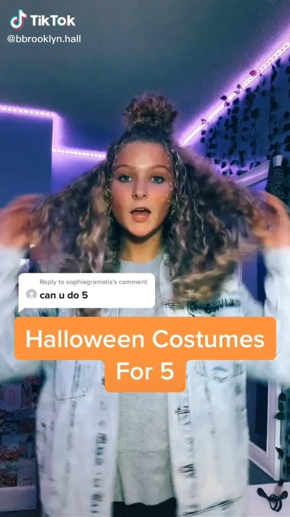 halloween costumes teenage girl