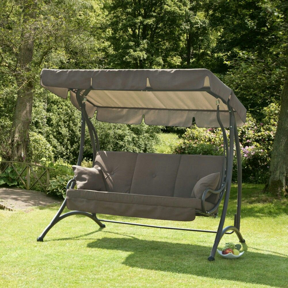 Pin by adeola ellis on outdoor living pinterest outdoor living