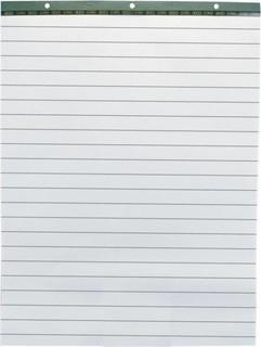 ورق مسطر للطباعة Pdf