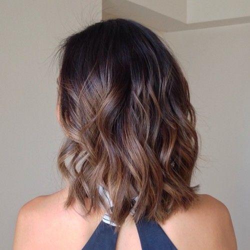 sombr hair sombr hair pinterest cheveux coiffure et couleur cheveux. Black Bedroom Furniture Sets. Home Design Ideas