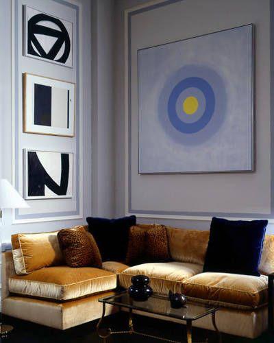 Amazing Samt Sofa | Wohndesign | Wohnzimmer Ideen | BRABBU | Einrichtungsideen |  Luxus Möbel | Wohnideen Photo Gallery