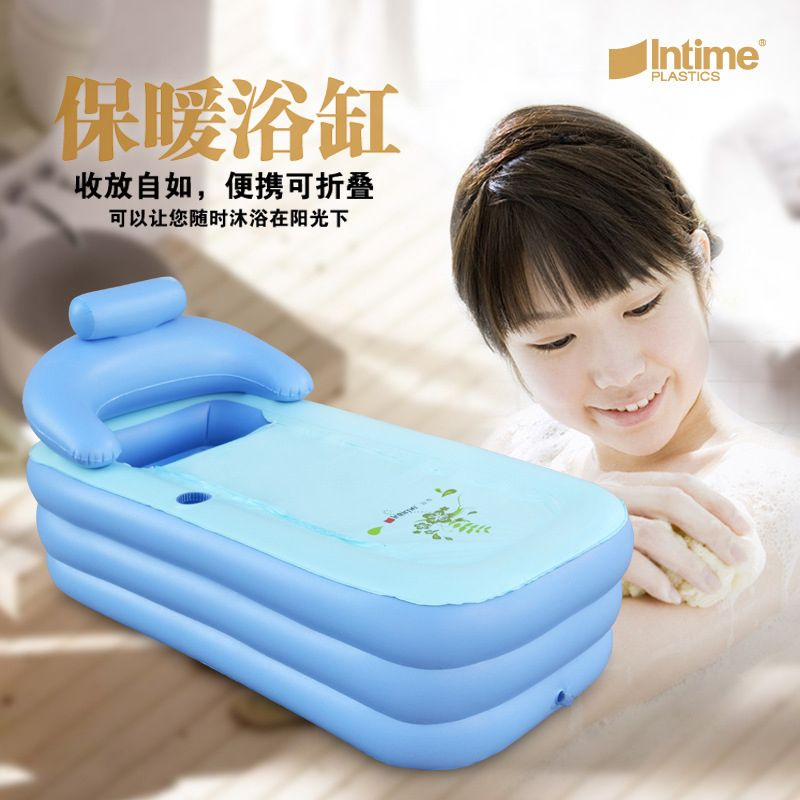 Cheap inflatable bath tub, Buy Quality bathtub inflatable directly ...