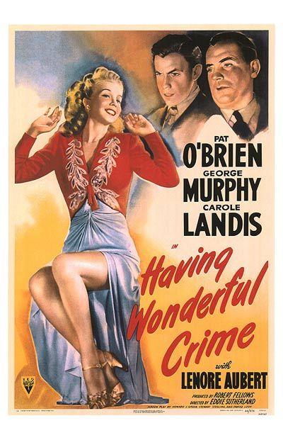 Watch Having Wonderful Crime Full-Movie Streaming