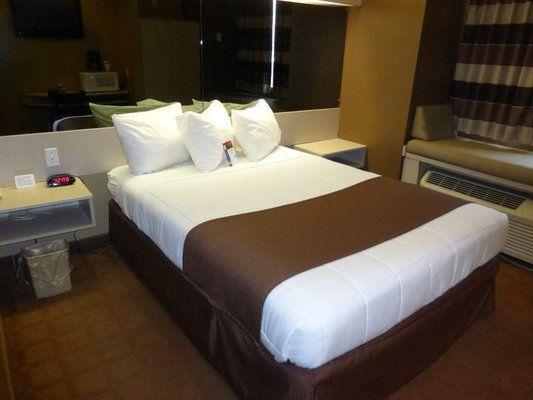 Budget Pet Friendly Hotel In Sulphur La 70665 Red Roof Inn