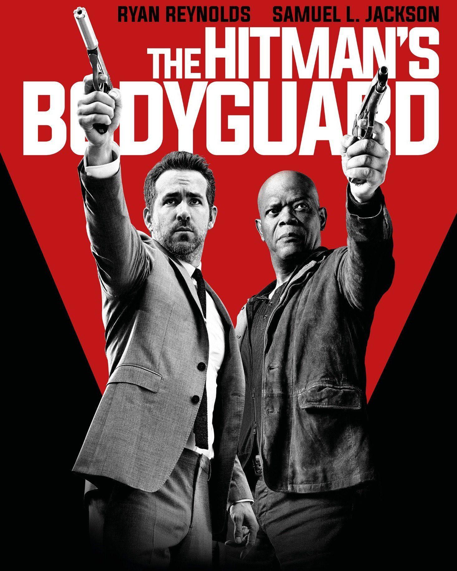 The Hitman S Bodyguard Wallpaper For Mac Jpj Movie Desktop Hd