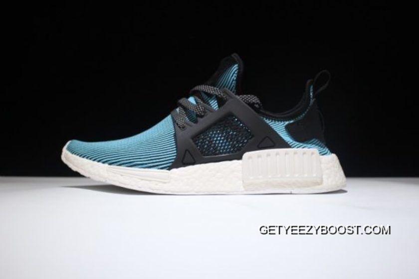 ccacbbbdd http   www.getyeezyboost.com adidas-nmd-xr1-primeknit-bright-cyan ...