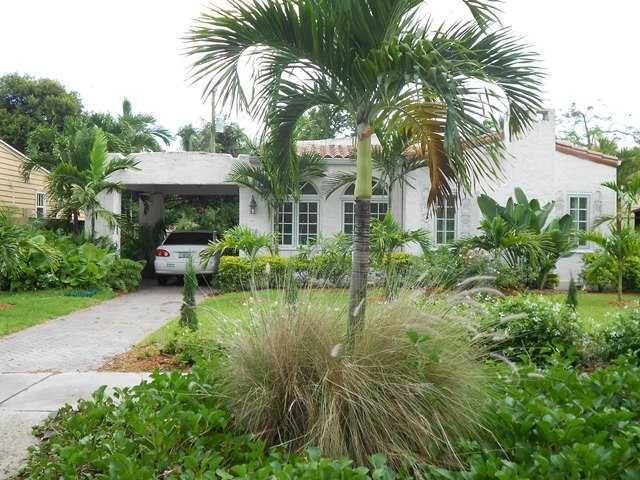 House Vacation Rental In West Palm Beach From Vrbo Com Vacation Rental Travel Vrbo Beach House Rental Pool Private Pool