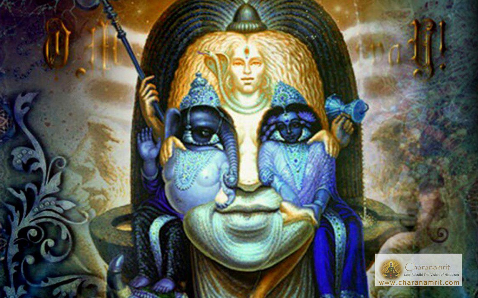 Hd wallpaper bholenath - Get Beautiful Stylish Wallpapers Of Maha Shivratri Bhole Baba Shiv Shankar Bhole Nath