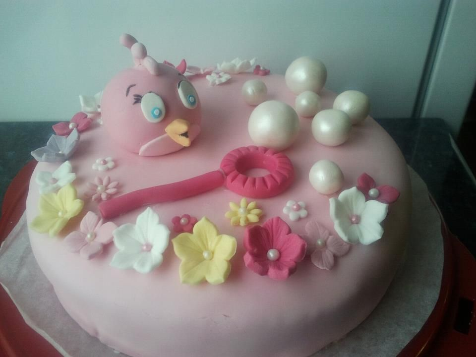 kakku idea