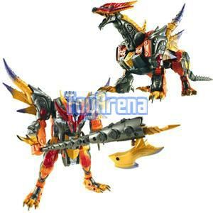 Visit http://www.toyarena.com/product_info.php/transformers-galaxy-force-cybertron-flame-convoy-scourge-p-1663    Transformers Galaxy Force (Cybertron) GD-07 Flame Convoy Scourge