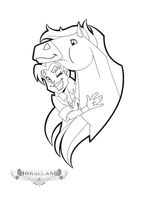 Pin By Kristina Hanes On Horse Drawings Cool Coloring Pages Coloring Pages Coloring Pictures
