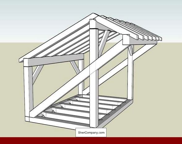 Pole Barn Plans Nz And Pics Of Shed Plans To Live In 90553851 8x12shedplans Backyardstoragesheds Wood Shed Firewood Shed Small Shed Plans