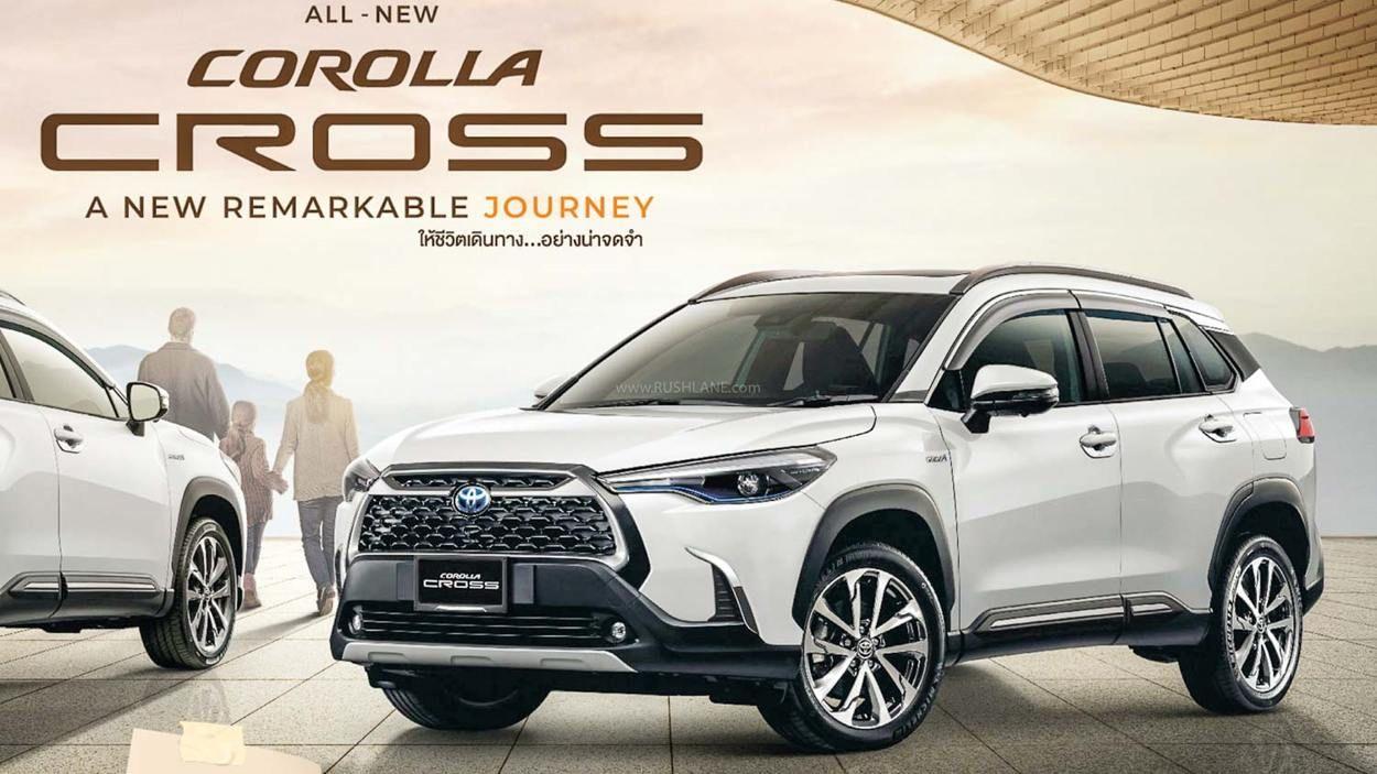Kekurangan Harga Toyota Corolla Tangguh