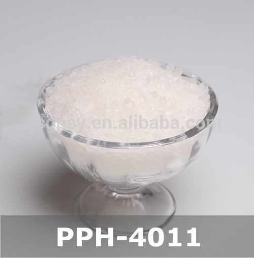 PPH-4011 high performance !!plastic raw materials prices homopolymer