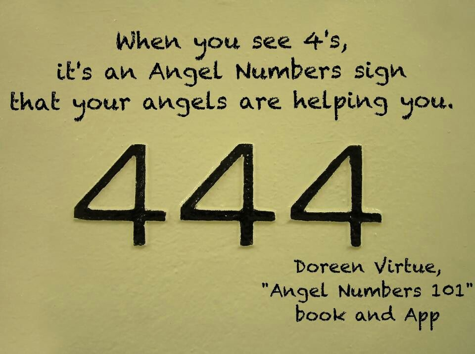 84 MEANING OF NUMBER 3 DOREEN VIRTUE, 3 DOREEN VIRTUE OF