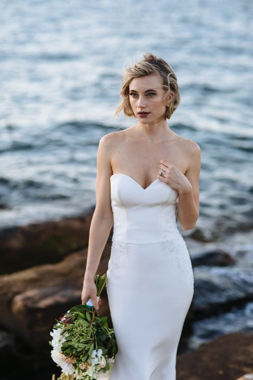 moira-hughes-couture-wedding-dress-sydney-paddington-kate-2.jpg ...