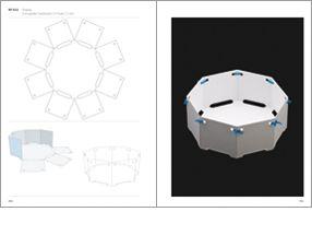 The pepin press packaging paper folding basic packaging the pepin press packaging paper folding basic packaging maxwellsz