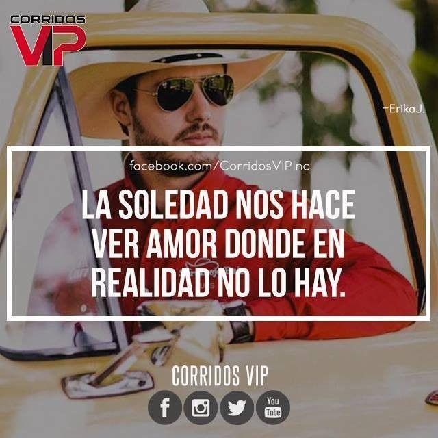 Abusados..!   ____________________ #teamcorridosvip #corridosvip #corridosybanda #corridos #quotes #regionalmexicano #frasesvip #promotion #promo #corridosgram