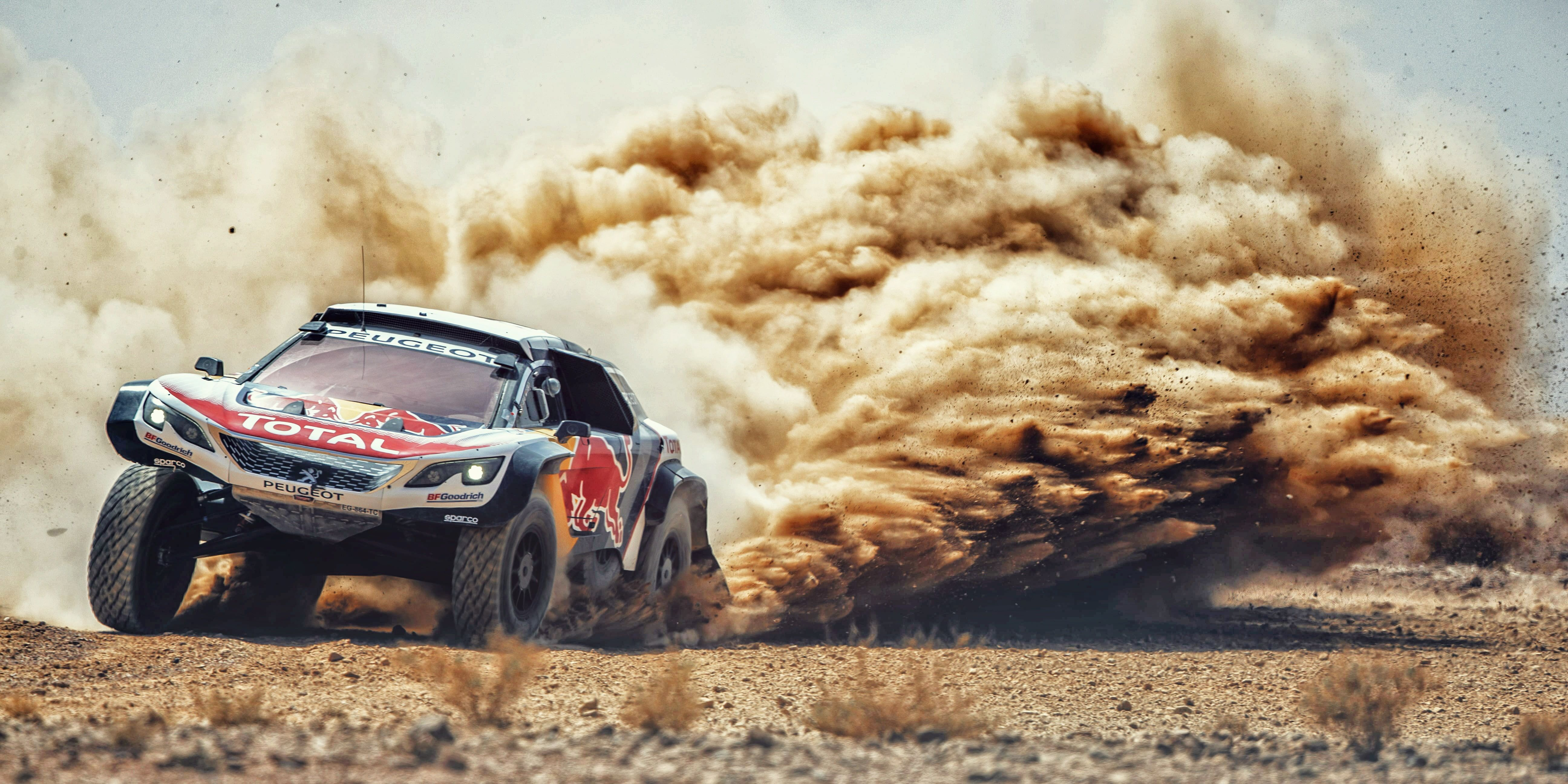 Pin By German Rodriguez On Wallpapers In 2021 Peugeot Rally Car Racing Peugeot 3008