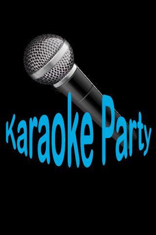 Pin by Phone Apps on Apple Apps Karaoke party, Karaoke