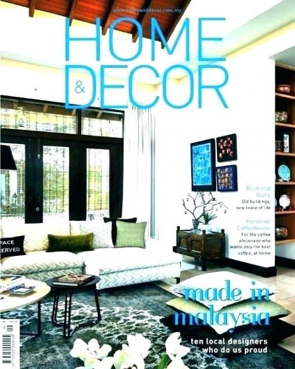 Pin by home design on in pinterest decor and house also rh