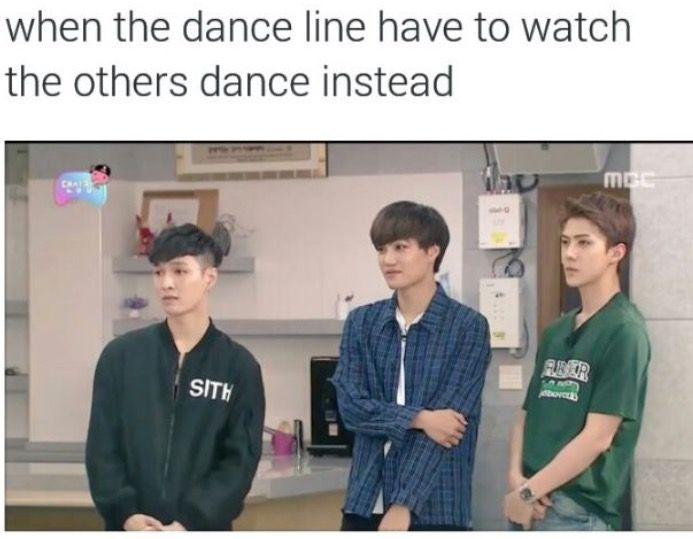 Funny Meme Kpop Bts And Exo : Exo .. lol exo pinterest exo k pop and exo memes