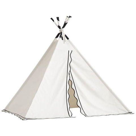 Kidkraft Play Teepee Tent Kids Teepee Tent Teepee Kids