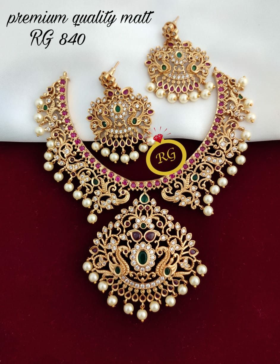 Pin By Arjunaaz Indian Jewellery Tren On South Indian Temple Collection Jewel 9486115312 In 2020 Bridal Jewellery Design Bridal Jewellery Indian Bridal Jewelry Sets