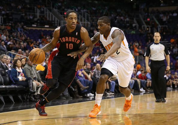 Live Sports Betting Rules Basketball - image 7