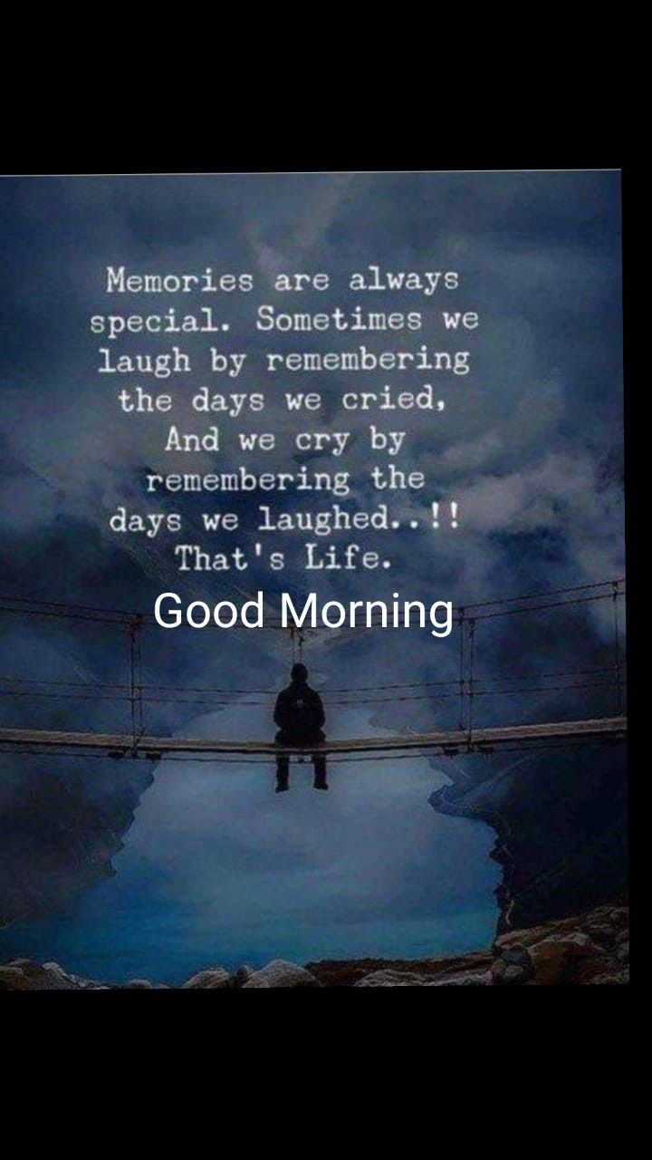 Pin by Serri on +Quotes (With images) | Quotes deep ...