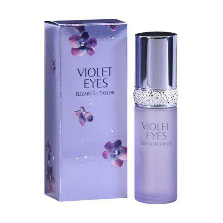 Beauty Spot Kallyntika Arwmata Makigiaz A3esoyar Peripoihsh Elizabeth Arden Perfume Elizabeth Taylor Perfume Violet Eyes