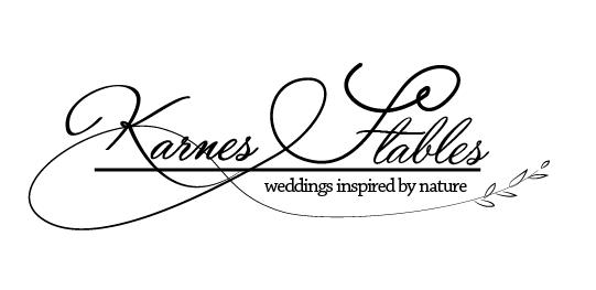Karnes Logo Design By Thelogoboutique