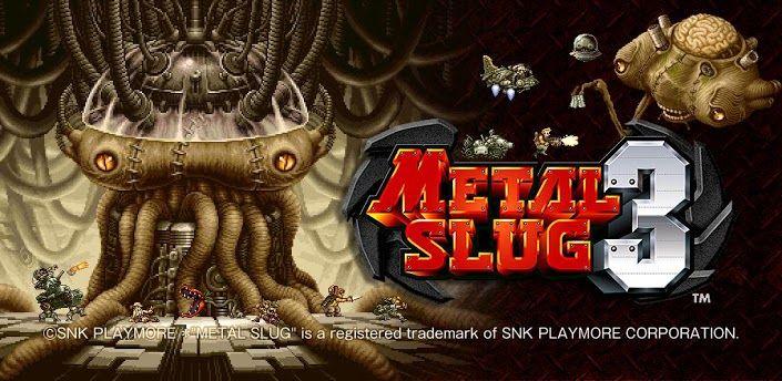 metal slug 2 pc gratuit sur 01net