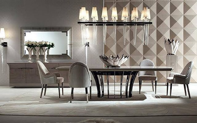 For Any Italian Furniture Enthusiast And Connoisseur Our Alchemy