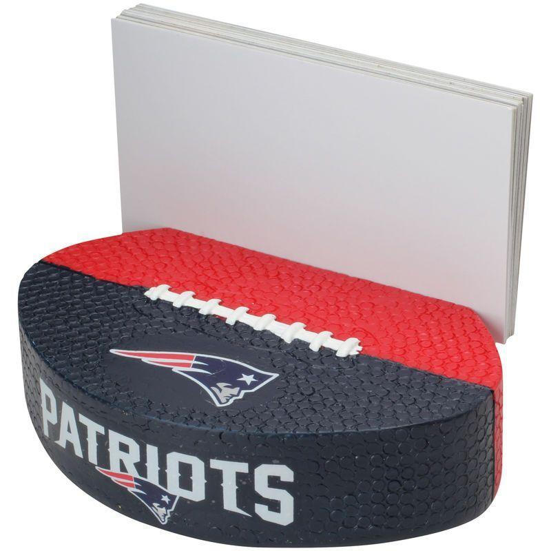 New England Patriots Card Holder | new england patriots quotes ...