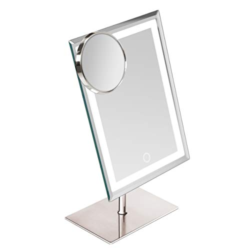 A Product In My Kit Best Led Makeup Mirror Makeup Vanity