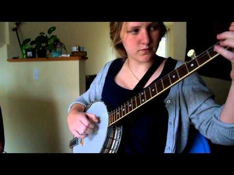 Clawhammer Drop Thumb Clawhammer Banjo The Flop Eared Mule Youtube Banjo Banjo Music Banjo Lessons