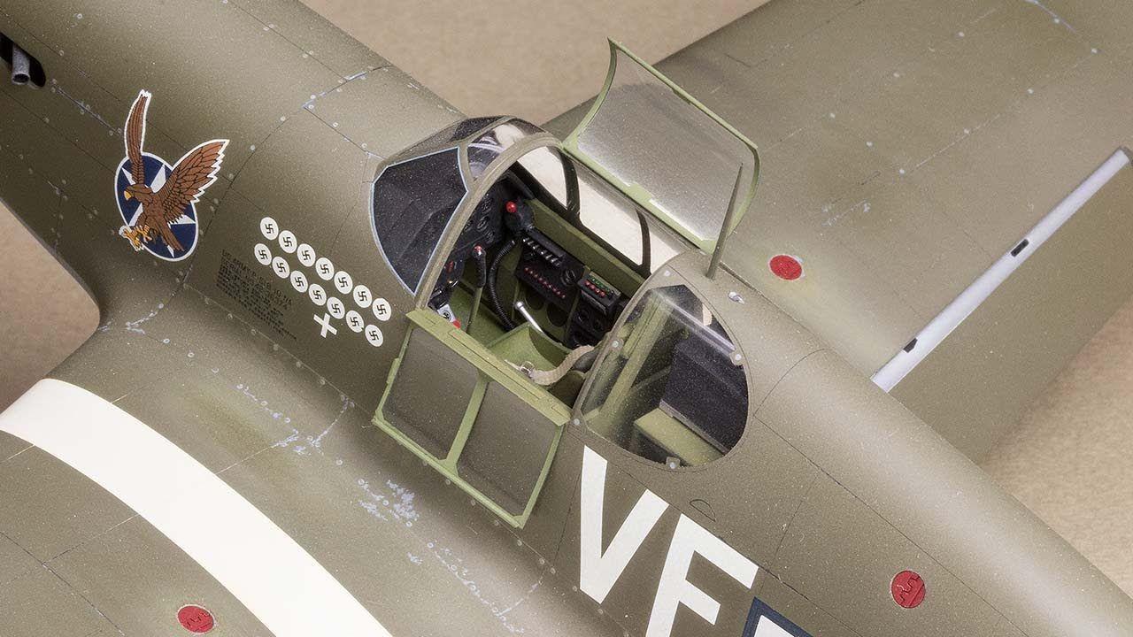 Finishing Model Aircraft Canopies & Finishing Model Aircraft Canopies | Models | Pinterest | Models ...