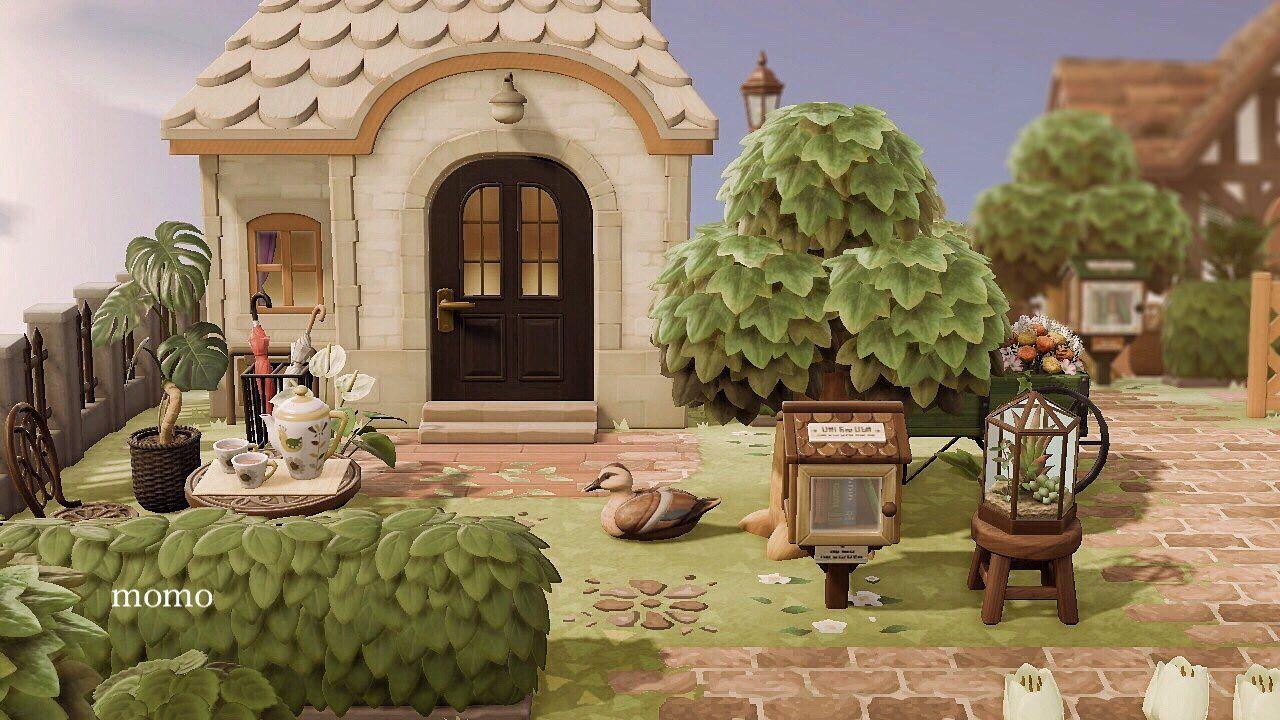 Pinterest | イラスト, アニメの描き方, 博麗霊夢