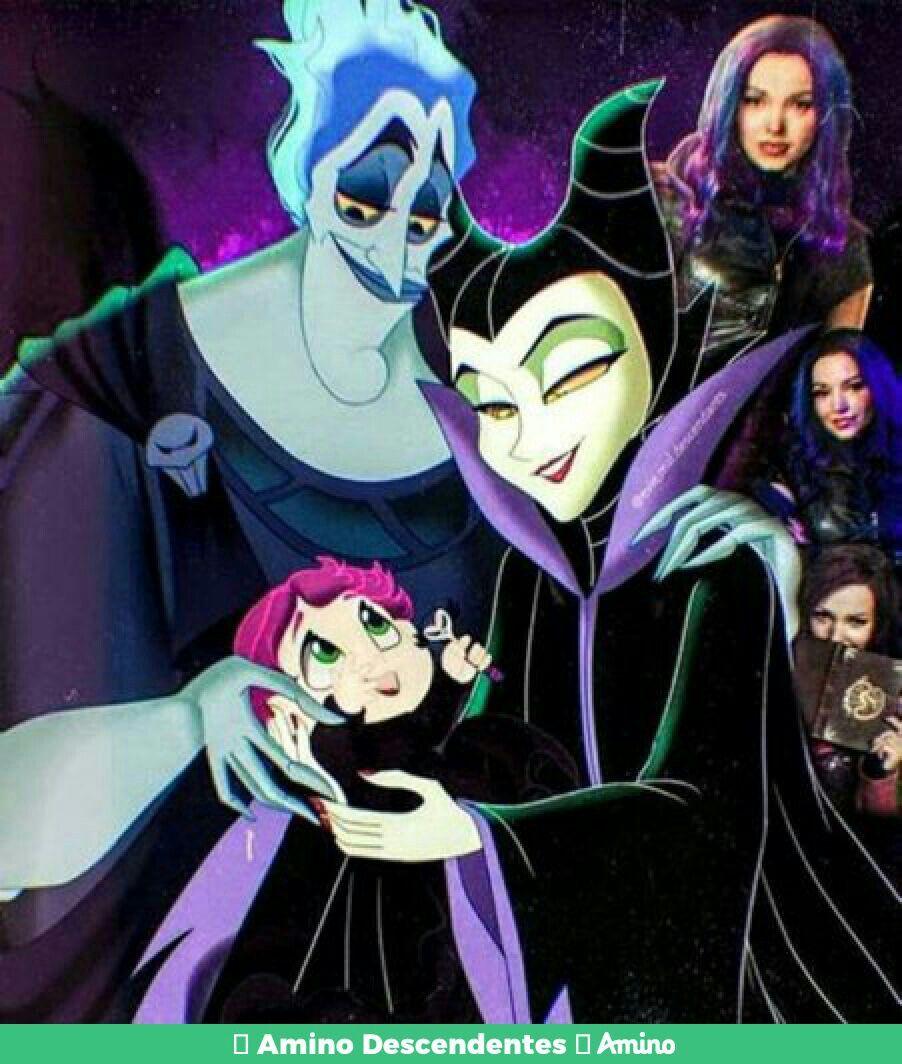 17 Ideas De Ships Villanos De Disney Dibujos De Malefica Disney Malefica
