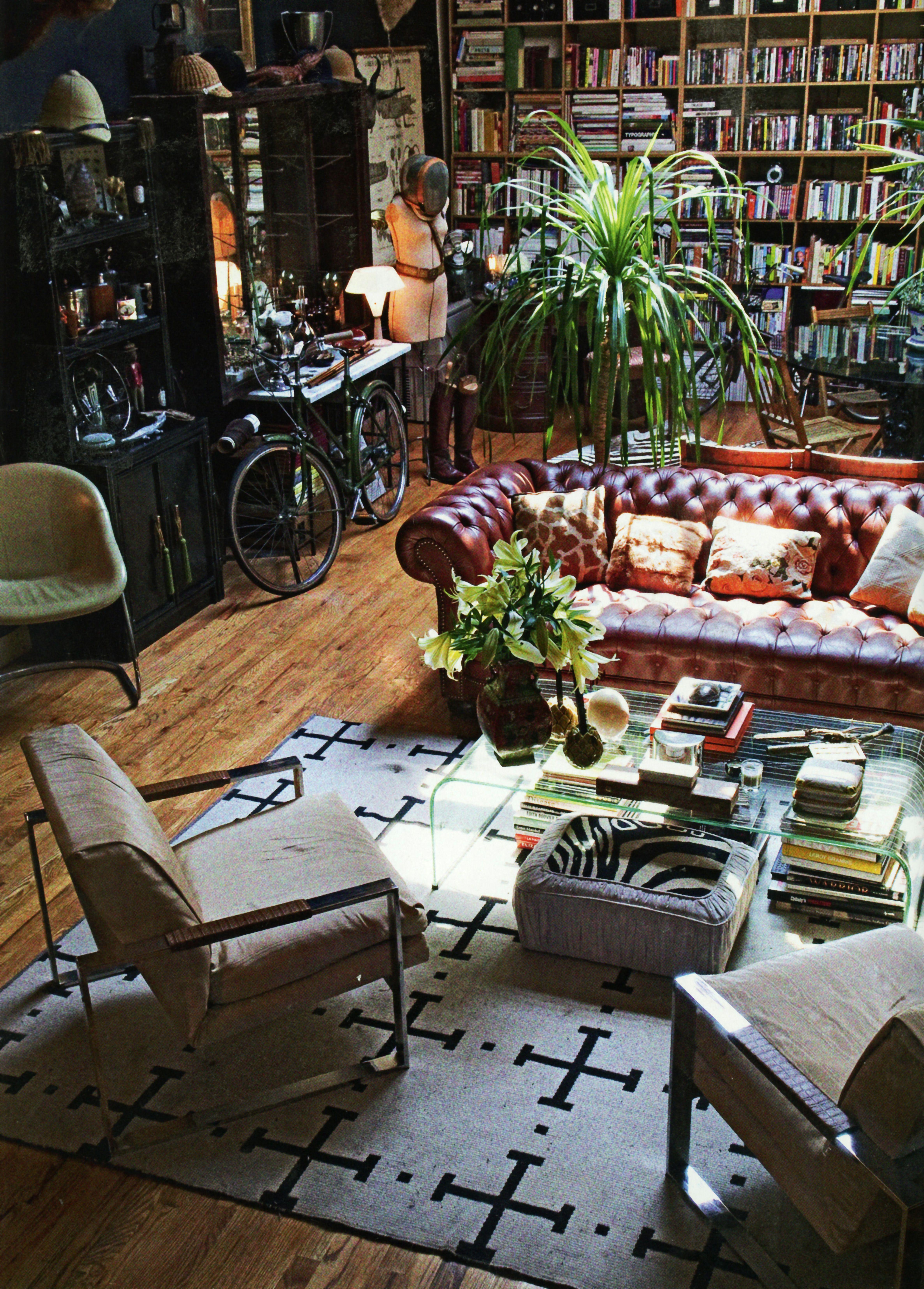 Madeline weinrib natural sugar tibetan carpet at designer for Escape room ideen