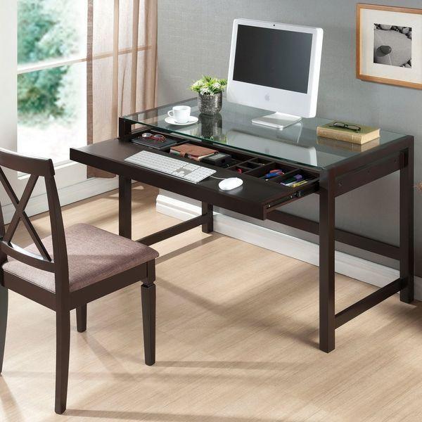 Office Depot Gl Modern Desks And Woods