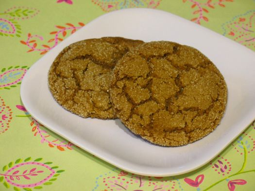 Been Searching For Wilsons Bakery Spanish Wedding Cookie Recipe