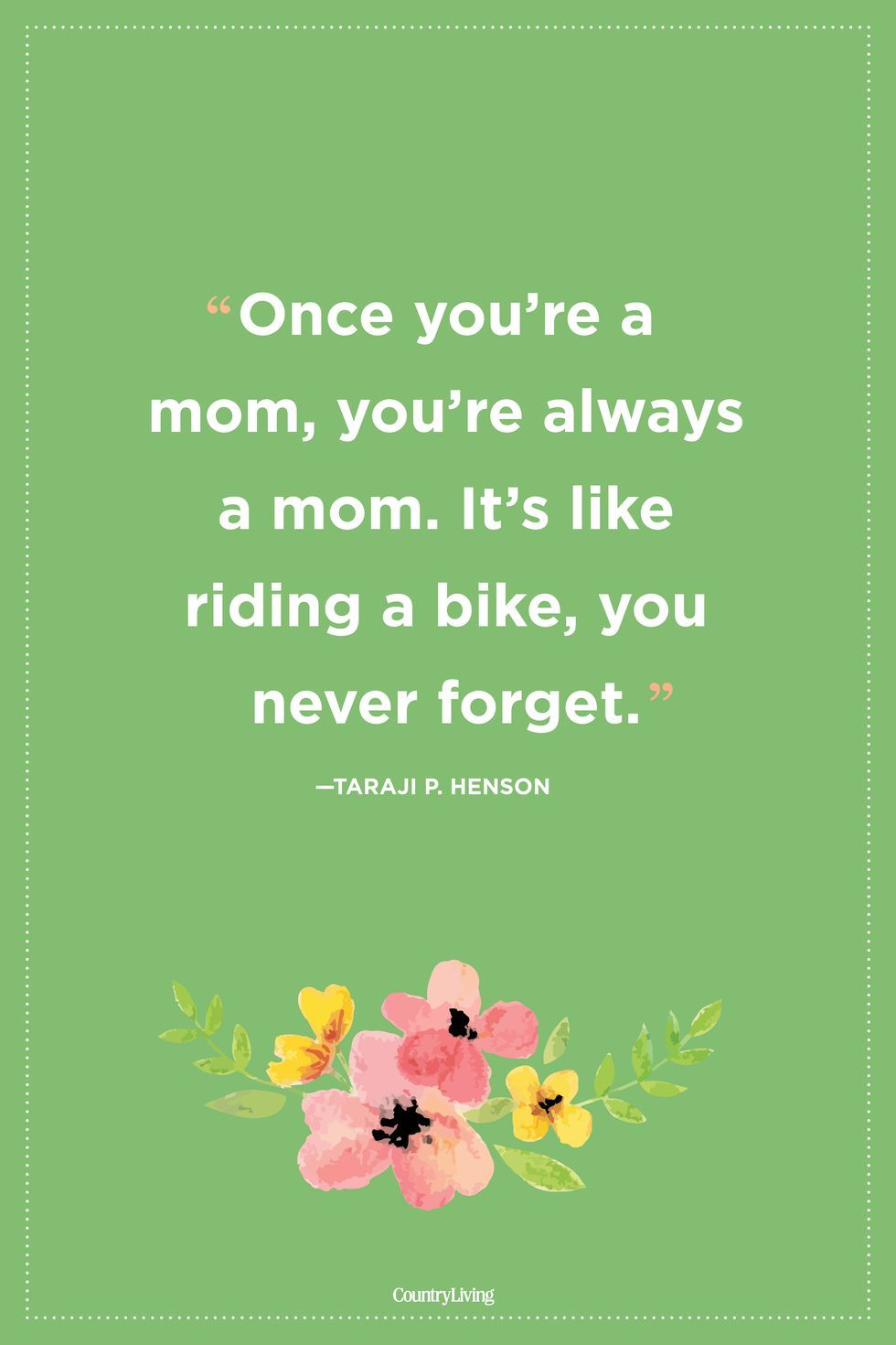 Send These 38 Mother's Day Quotes to Your Mom ASAP | Short ...