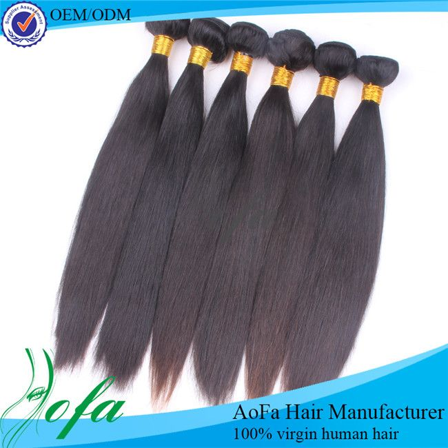 100 Virgin Brazilian 40 Inch Hair Extensions Alibaba Pinterest