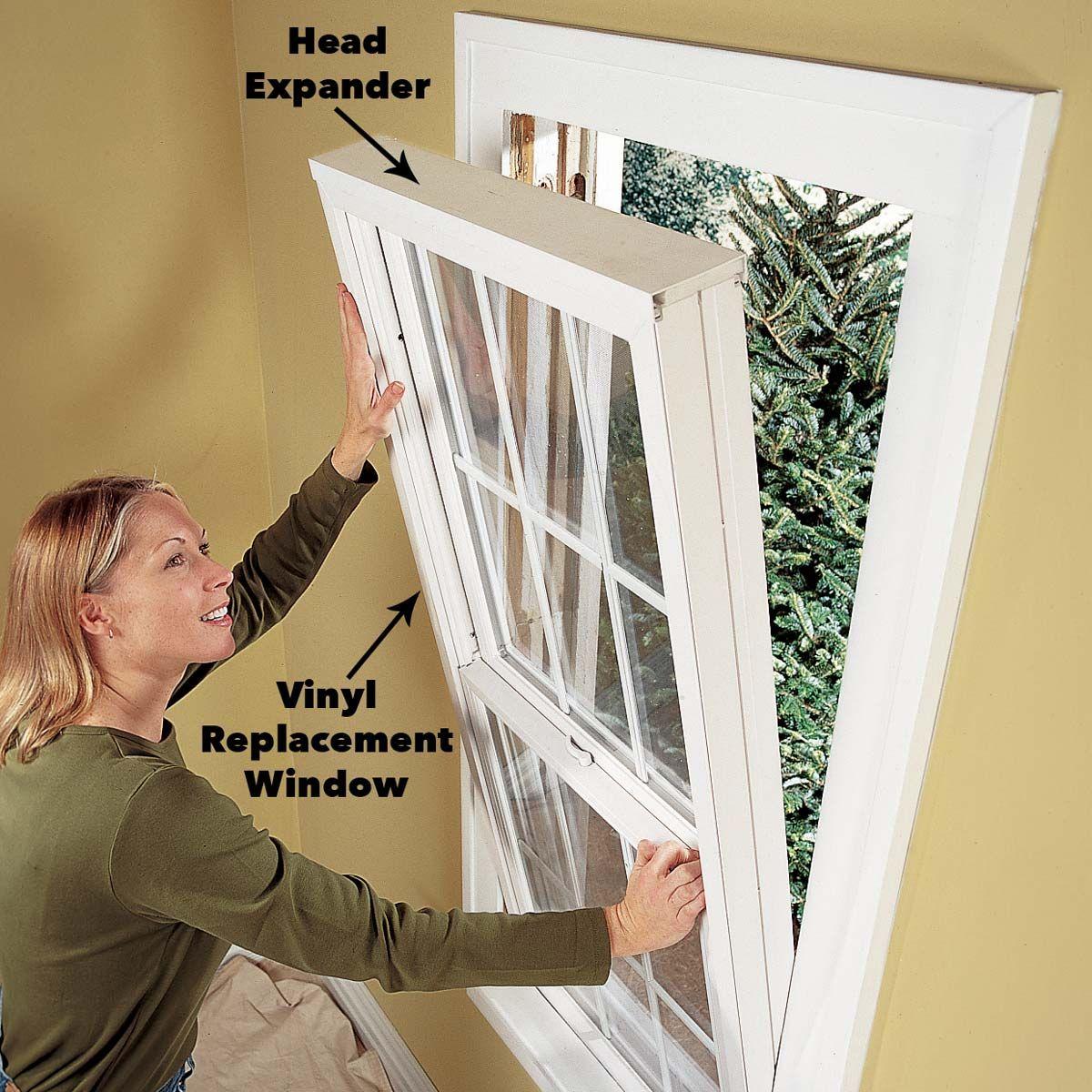 DIY Storm Windows Storm windows, Storm windows diy, Diy