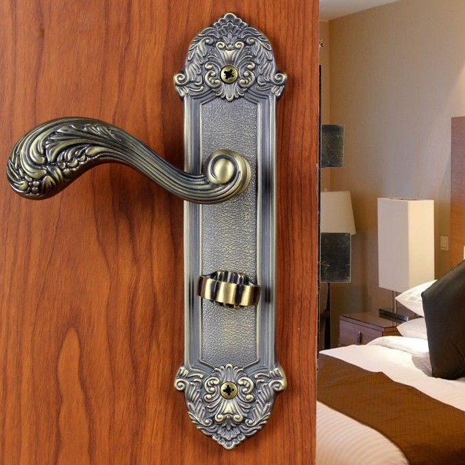 antique door knobs - Google Search - Antique Door Knobs - Google Search Beautiful Hardware & Fixtures