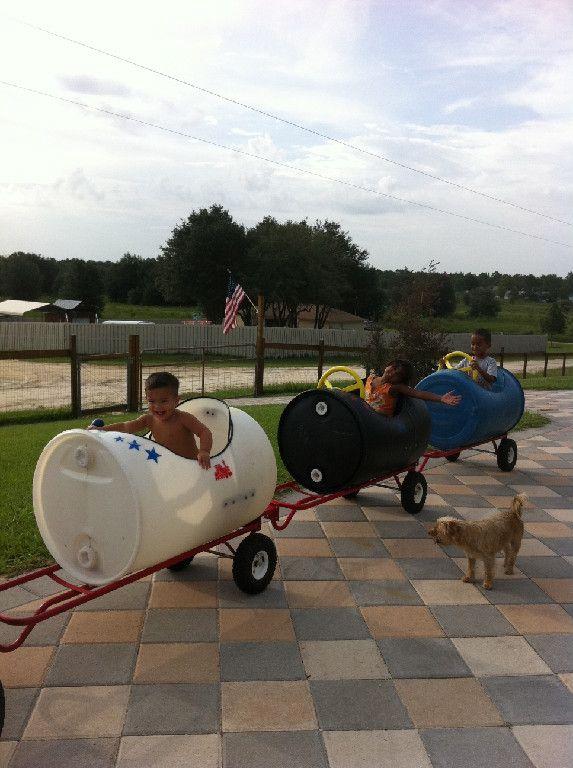 Party Rental Wedding Rental Tents Bounce House Water Slide Barrel Train Backyard Fun Bounce House
