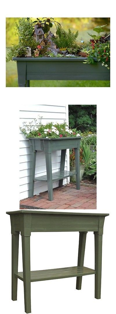 Baskets Pots And Window Boxes 20518: Adams Manufacturing 9303 01 3700 36