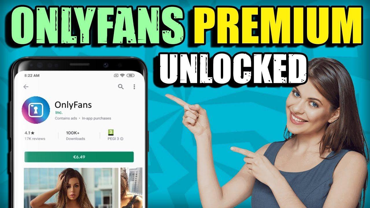 Comment Avoir Spotify Premium Gratuitement Sur Android